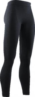 Термобелье X-Bionic штаны Apani 4.0 Merino Black/Black