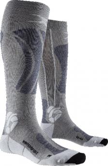 Носки X-Socks Apani Wintersports
