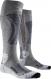Носки X-Socks Apani Wintersports 1