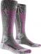 Термоноски женские X-Socks Apani Wintersports WMN 1
