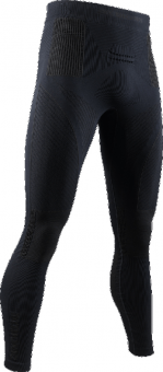 Термобелье X-Bionic штаны Energy Accumulator 4.0 Black/Black
