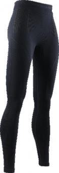 Термобелье X-Bionic штаны Energy Accumulator 4.0 WMN Black/Black