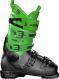 Горнолыжные ботинки Atomic Hawx Ultra 120 S (2021) Black/Green 1