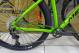 Велосипед Merida Big.Nine 400 (2021) Green/Black 4