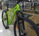 Велосипед Merida Big.Nine 400 (2021) Green/Black 3
