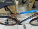 Велосипед Merida Big.Nine 100-3x (2021) Bronze/Blue 5