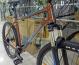 Велосипед Merida Big.Nine 100-3x (2021) Bronze/Blue 3