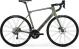 Велосипед Merida Scultura Endurance 5000 (2021) 1