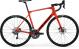 Велосипед Merida Scultura Endurance 6000 (2021) 1