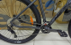 Велосипед Merida Big.Nine 500 (2021) Antracite/Black 3