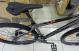 Велосипед Merida Big.Nine 500 (2021) Antracite/Black 4