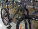Велосипед Merida Big.Nine 500 (2021) Antracite/Black 5