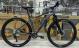 Велосипед Merida Big.Nine 500 (2021) Antracite/Black 2