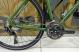 Велосипед Merida Crossway 300 (2021) MattFogGreen/DarkGreen 4