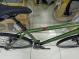 Велосипед Merida Crossway 300 (2021) MattFogGreen/DarkGreen 5