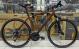 Велосипед Merida Crossway 40 (2021) Bronze/BrownBlack 2