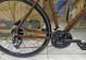 Велосипед Merida Crossway 40 (2021) Bronze/BrownBlack 5