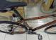 Велосипед Merida Crossway 40 (2021) Bronze/BrownBlack 4