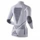 Термобелье X-Bionic футболка Lady Acc Evo UW Shirt LG SL Zip Up 1