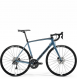 Велосипед Merida Scultura 7000-E (2021) 1