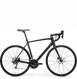 Велосипед Merida Scultura 5000 (2021) GlossyBlack/MattBlack 1