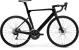 Велосипед Merida Reacto 4000 (2021) GlossyBlack/MattBlack 1