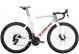 Велосипед Trek Madone SL 7 eTap (2021) 1