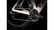 Велосипед Trek Madone SL 7 eTap (2021) 4