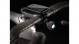 Велосипед Trek Madone SL 7 eTap (2021) 2
