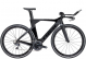 Велосипед Trek Speed Concept (2021) Matte/Gloss Trek Black 2