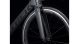 Велосипед Trek Speed Concept (2021) Matte/Gloss Trek Black 6