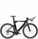 Велосипед Trek Speed Concept (2021) Matte/Gloss Trek Black 1