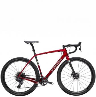 Велосипед гравел Trek Checkpoint SL 7 (2021)