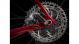 Велосипед гравел Trek Checkpoint SL 7 (2021) 4