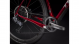 Велосипед гравел Trek Checkpoint SL 7 (2021) 5