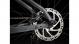 Велосипед Trek Marlin 5 (2021) Slate/Aloha Green 5