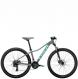 Велосипед Trek Marlin 5 (2021) Slate/Aloha Green 1