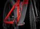 Велосипед Trek Top Fuel 9.8 GX (2021) Matte Raw Carbon/Voodoo Trek Black 3