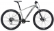 Велосипед Giant Talon 29 2 GE (2021) Eclipse Concrete 1