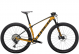 Велосипед Trek Procaliber 9.8 (2021) Factory Orange/Lithium Grey 1