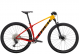 Велосипед Trek Procaliber 9.5 (2021) Glossy Orange 1