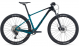 Велосипед Giant XTC Advanced 29 2 (2021) 1