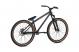 Велосипед NS Bikes Metropolis 3 (2021) 2