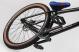 Велосипед NS Bikes Metropolis 3 (2021) 3