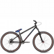 Велосипед NS Bikes Metropolis 3 (2021) 1