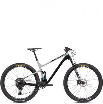 Велосипед NS Bikes Synonym TR 2 (2021)