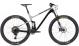 Велосипед NS Bikes Synonym TR 2 (2021) 1