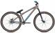 Велосипед NS Bikes Movement 2 (2021) 1