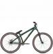 Велосипед NS Bikes Movement 3 (2021) 1