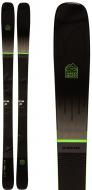 Горные лыжи ARMADA Declivity 92 Ti (2021)